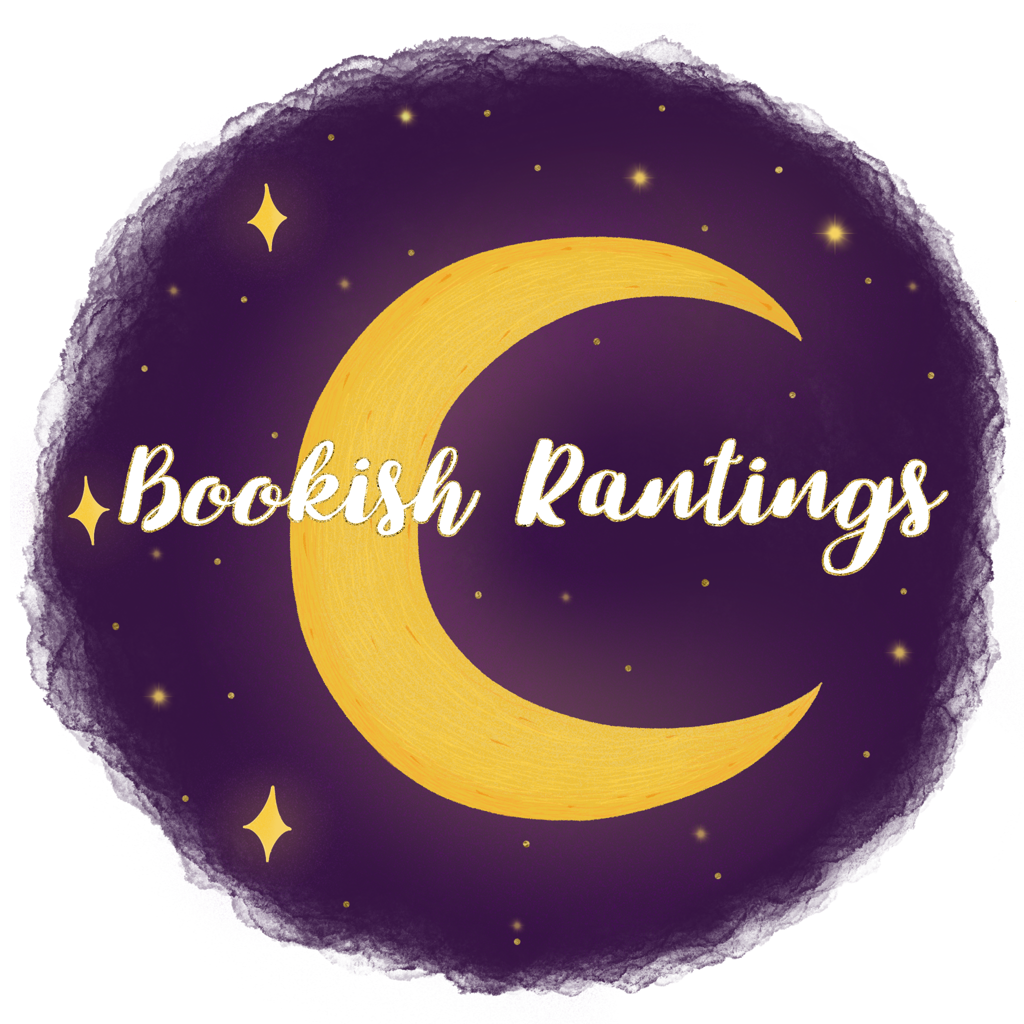 Bookish Rantings