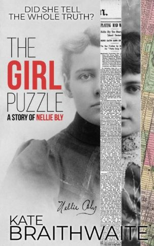 02_The Girl Puzzle