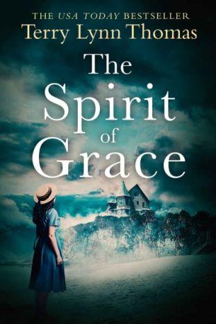 01_The Spirit of Grace