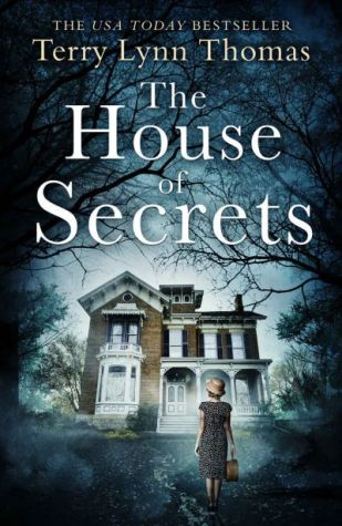 02_The House of Secrets