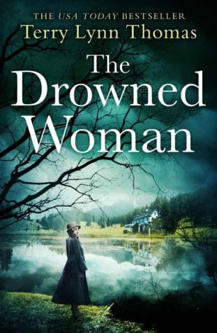 03_The Drowned Woman